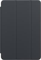 Apple iPad mini 5/4 Smart Cover