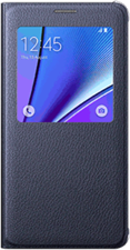 Samsung Galaxy J3 OEM Flip Cover