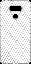 Incipio LG G6 Design Series Classic Case