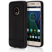 Incipio Moto G5 Plus NGP Advanced Case