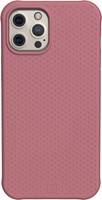 UAG - iPhone 12 Pro Max Dot Case