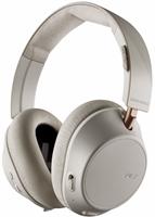 Plantronics Backbeat Go 810 Bluetooth Wireless Noise Cancelling Headphones