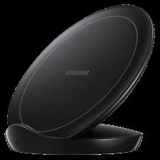 Samsung Wireless Charging Stand 9w