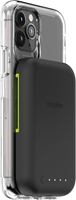 Mophie 5,000 mAh Juice Pack Connect