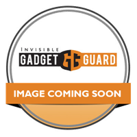 Gadget Guard Black Ice Plus Glass Screen Protector For Motorola Moto G Power 2021