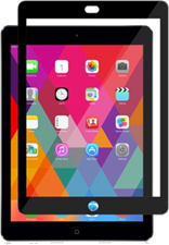 Moshi iPad Air/Air 2 iVisor XT Screen Protector