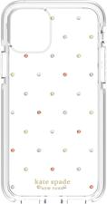 Kate Spade iPhone 11 Pro Defensive Case
