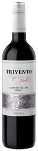 Escalade Wine & Spirits Trivento Reserve Cab Sauv Malbec 750ml