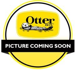 OtterBox Galaxy Tab S6 Defender Case