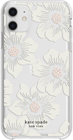 Kate Spade Samsung Galaxy S20 Hardshell Case