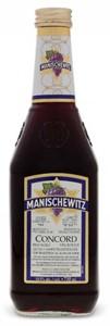 Arterra Wines Canada Manischewitz Concord 750ml