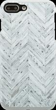 Candywirez iPhone 8/7 Plus Wood Case