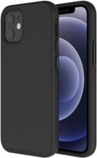 Axessorize Inc. Axessorize iPhone 12 Mini PROTech Case