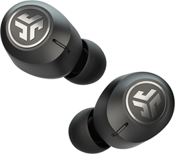 JLab Audio - Jbuds Air ANC True Wireless Earbuds