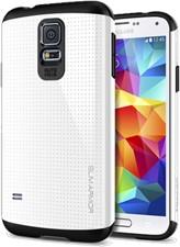 Spigen Galaxy S5 Sgp Slim Armor Case