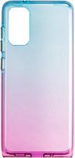BodyGuardz Galaxy S20 Harmony Case