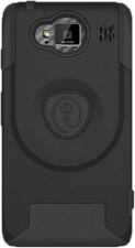 Trident Motorola Droid Razr HD Aegis Case
