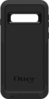 OtterBox Galaxy S10 Pursuit Series Case