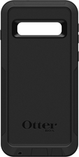 OtterBox Galaxy S10 Pursuit Series Case