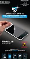 CrystalTech Crystaltech Nano 2.0 Liquid SP with 100$ Warranty