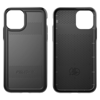 Pelican iPhone 11 Pro / Xs / X Protector Case