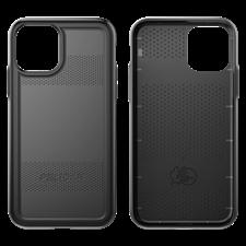Pelican iPhone 11 Pro / Xs / X Protector Case