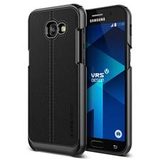 VRS DESIGN Galaxy A5(2017) Simpli Mod Case