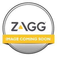 Zagg Invisibleshield Glassfusion Visionguard Plus D3o Screen Protector For Samsung Galaxy S21 Plus 5g