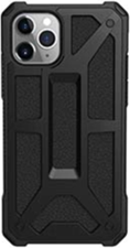 UAG iPhone 11 Pro Max Monarch Case
