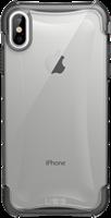 UAG iPhone XS MAX Plyo Case