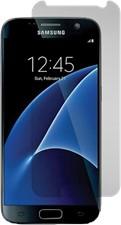 Gadget Guard Galaxy S7 Black Ice Screen Protector