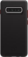 Nimbus9 Galaxy S10+ Cirrus 2 Case