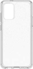 OtterBox Galaxy S20+ Symmetry Clear Series Case
