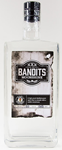 Bandits Distilling Bandits Traditional Moonshine 750ml