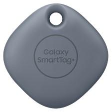 Samsung - Galaxy Smarttag Plus