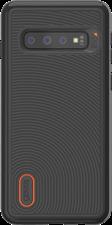 GEAR4 Galaxy S10 Battersea Grip Case