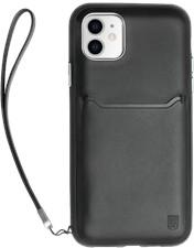 BodyGuardz iPhone 11 Accent Wallet Case