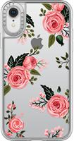 Casetify iPhone XR Grip Case