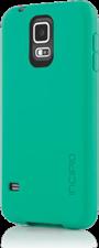 Incipio Galaxy S5 NGP Case