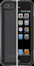 OtterBox iPhone 5/5s/SE Reflex Series Case