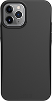 UAG iPhone 12 Pro Max Outback Biodegradable Case
