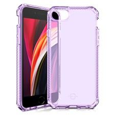 ITSKINS Spectrum Clear Case For iPhone SE (2020) / 8 / 7 / 6s / 6