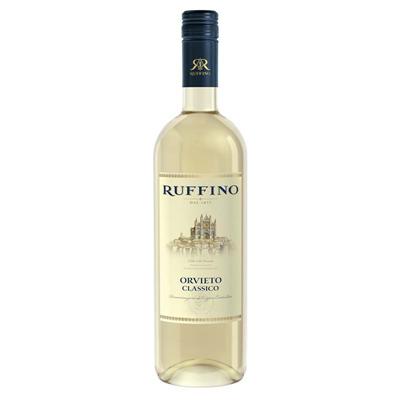 Arterra Wines Canada Ruffino Orvieto Classico 750ml