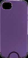 Muvit iPhone 5/5s/SE Fushion Case