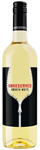 Andrew Peller Unreserved Smooth White 750ml