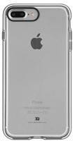 XQISIT iPhone 7 Plus Phantom XCEL Case