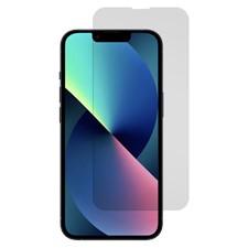Gadget Guard - Black Ice Glass Screen Protector - iPhone 13 Mini