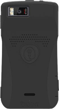 Trident Motorola Droid X/X2 Aegis Case