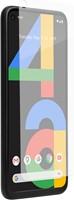 Invisibleshield Google Pixel 4a InvisibleShield Elite VisionGuard+ Glass Screen Protector
