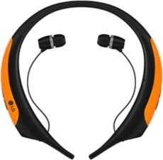 LG Tone Active 850 Bluetooth Headset